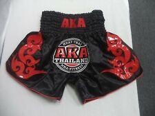 Mauy Thai Unisex Boxing short size M. NWOT