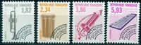FRANCE TIMBRES PREOBLITERES ANNEE 1993 SERIE COMPLETE NEUVE SANS CHARNIERE
