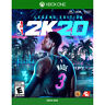 NBA 2K20 - Legend Edition Xbox One [Brand New]