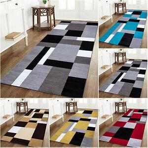 New Extra Long Hallway Runner Rug Living Room Bedroom Carpet Kitchen Floor Mat