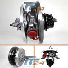 Gruppo del tronco NUOVO! & GT AUDI + VW + SKODA & GT 2.5 TDI 114kw 120kw 132kw 454135-0010 IFL