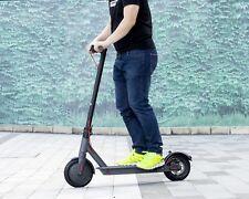 Folding Electric Scooter same design as Xiaomi M365 E-Scooter Skateboard Black