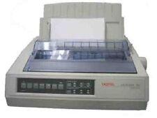 POS-принтер