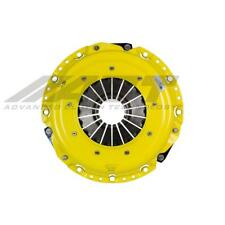 ACT P/PL Xtreme Pressure Plate for BMW 135i | 335i | 535i | M3 #B015X