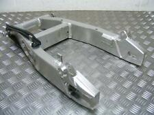 CB1300 Rear Swingarm Genuine Honda 2003-2008 768