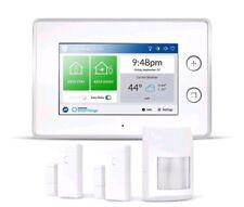 Samsung Smartthings ADT Home Security Starter Kit F-ADT-STR-KT-1 Brand NEW