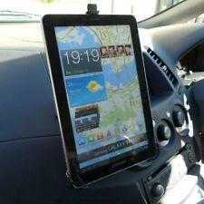 Samsung Ständer & Halterungen für Tablets mit Galaxy Tab