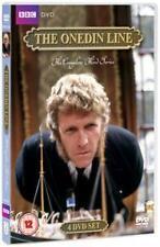 DVD:THE ONEDIN LINE - SERIES 3 - NEW Region 2 UK