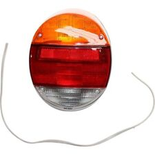 Auto Parts and Vehicles For Volkswagen Beetle Super Beetle 1971-1972 Tail Light Lens RPM 113945242AFE