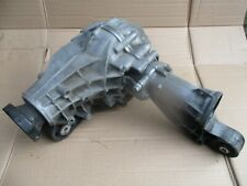 MERCEDES - R CLASS W251 - ML W164 - FRONT DIFFERENTIAL  1643302702