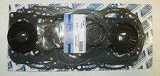 WSM Yamaha 1200 GP-R 2000 Power Valve Complete Gasket & Seal Kit PWC 007-614
