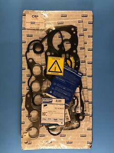 AJUSA Engine Cylinder Gasket Set 52163600 /FOR DAIHATSU, TOYOTA /5S-FE, 5S-FNE