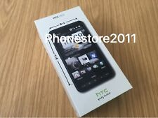 HTC HD2 - Black **Brand New Boxed** UK Stock Unlocked