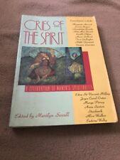 Cries of the Spirit : A Celebration of Women's Spirituality (1991, Paperback)