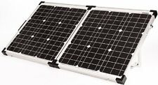 Go Power GP-PSK-80 80 Watt Portable Folding Solar Kit