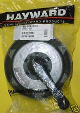 Hayward Vari-Flo XL Valve Assembly P0715/0716 SPX0714BA