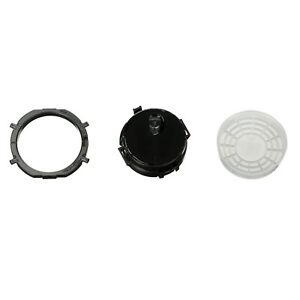 Ford Mercury Lincoln Rain Sensor Bracket OEM NEW GENUINE 8A5Z-19G382-A