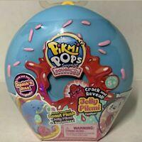 Pikmi Pops Surprise Doughmi Medium Surprise Packs -(Single pack) Assorted colors