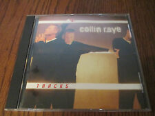 Tracks by Collin Raye (CD, May-2000, Epic (USA))