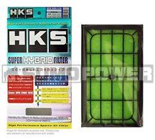 HKS Super Híbrido Filtro para Subaru BRZ,Toyota GT86 Corolla T Sport 70017-AT020