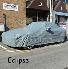 Mazda MX-5 (Gen 1)  Breathable 4-Layer Car Cover, All Models From 1989 to 1997