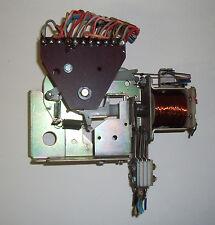 PLAYMATIC Pinball Machine NEW WORLD  - Mini Stepper - MATCH UNIT ??? - Not Sure!