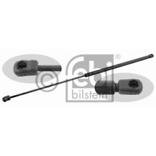 Gasfeder Motorhaube - Febi Bilstein 27693