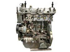 Motor 1.3D 169A1000 75PS FIAT 500 Bj 2008 58TKM UNKOMPLETT