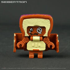BotBots Series 1 Dimlit 1//24 Mystery Minifigure The Lost Bots Loose