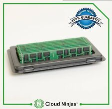 128GB (8x16GB) PC3-12800R DDR3 1600MHz ECC Reg Server Memory RAM Intel H2312JFKR
