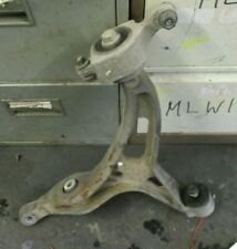 MERCEDES - R CLASS W251 - FRONT SUSPENSION - LOWER RIGHT CONTROL ARM 2513302007