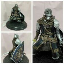 DXF Faraam Dark Souls Oscar Knight of Astora Action Figure Toy Sculpt Statu BULK