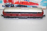 Märklin 3075 Diesellok Baureihe 216 025-7 DB Spur H0 OVP