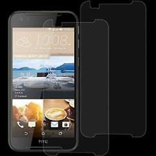 2x (Pack) PELLICOLA VETRO TEMPERATO per HTC DESIRE 830 PROTEGGI SCHERMO DISPLAY