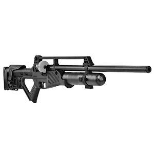 Hatsan Blitz Full Auto PCP Pre-Charged Pneumatic Air Rifle