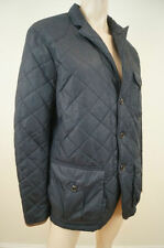 Ralph Lauren Cotton Button Collared Coats & Jackets for Men