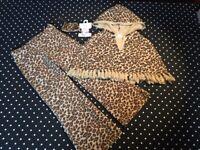 Gymboree hair ponytail elastic bauble pinch clip barrette VTG HTF EC curlies bow