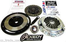 EXEDY Stage 1Clutch Kit + Flywheel 02-06 RSX  Civic Si 06-2011 TSX 04-08 08806