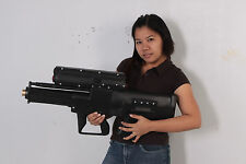 XM25 smart gun replica resin non firing