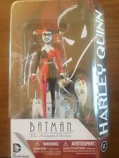 Batman The Animated Series Harley Quinn Action Figure 12 New