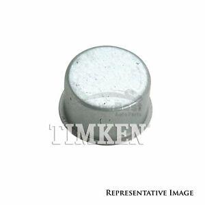 One New Timken Engine Camshaft Repair Sleeve KWK99114
