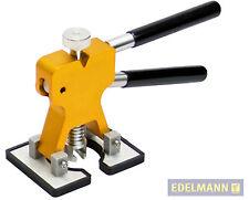 Ausbeulzange Ausbeulwerkzeug Dellenlifterzange sehr gute Qualität  Art. 75143