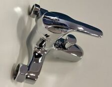 Einhand AP Badewannenarmatur Ideal Standard ScalaStar