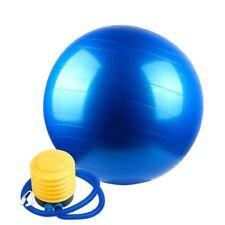 !!!MEGAPROMO!!!  Boule de Yoga Ballon de Gymnastique Swiss Ball Pilates Fitness