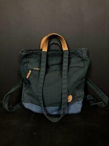 Fjallraven G-1000 Shoulder Bag