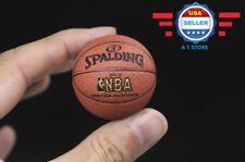 Maestro Studio 1/6 Magnet Basketball For Michael Jordan Kevin Durant Enterbay