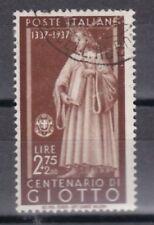Echte Briefmarken aus Europa mit Architektur-Motiv als Einzelmarke