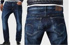G-Star Tapered 30L Jeans for Men
