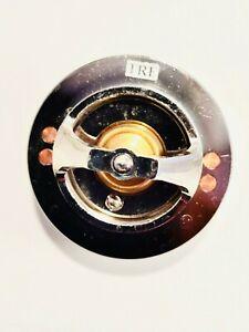 Bentley - Rolls Royce - Thermostat  78C - See RH9143