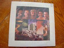 WEATHER REPORT TALE SPINNIN' ORIGINAL 1975 LP IN SHRINK EXCELLENT VINYL